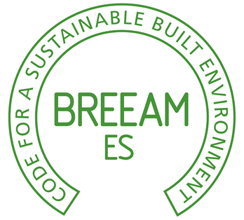 BREEAM Spain